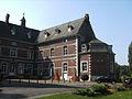 Château de Monceau-sur-Sambre - 06.jpg