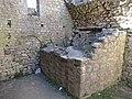 Château de Peyrepertuse 24.JPG