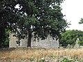 Château de Ranrouët (Herbignac) (2).jpg
