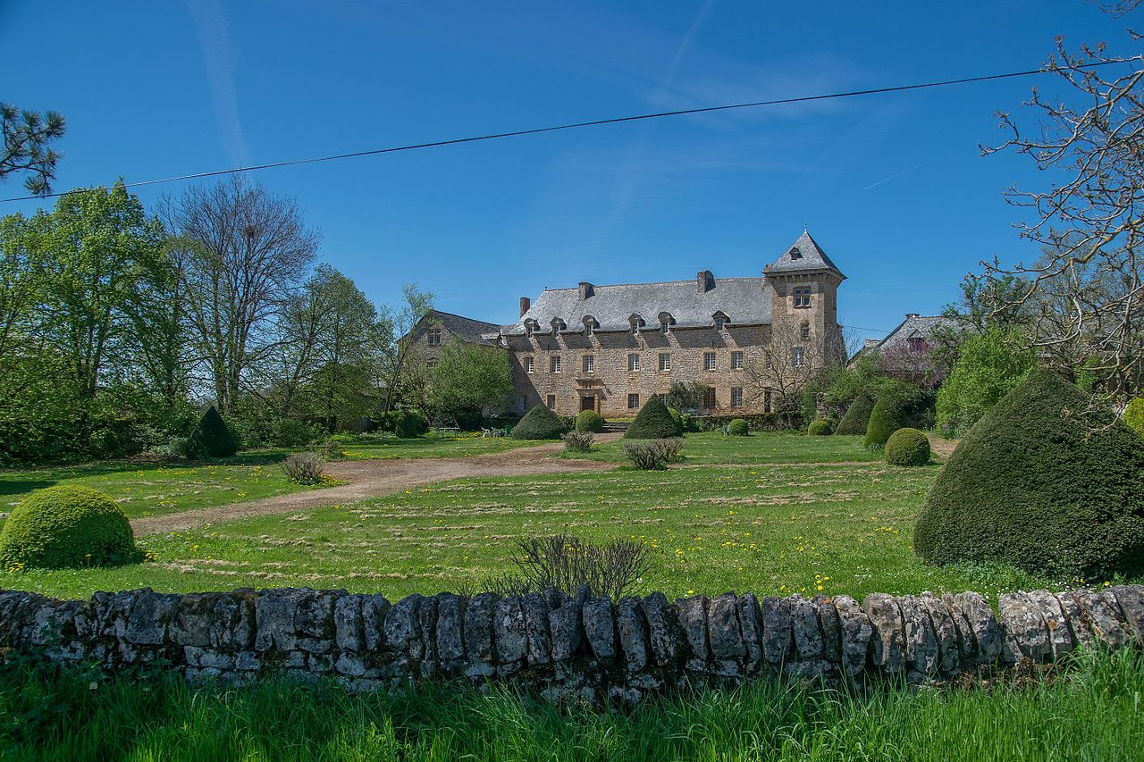 Château de la Garde 08.jpg