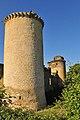 Château de la Prune au Pot 2.jpg