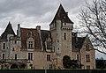 Château des Milandes (4353710457).jpg