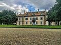 Château du Reposoir 1.jpg