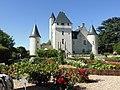 Château du Rivau.jpg