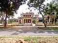 Chùa Mepu1 - 2012 - panoramio.jpg