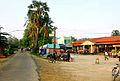 Chợ Ba Xoài.jpg