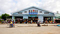 Chợ Cái Nhum (mới).jpg