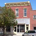 Chadron, Nebraska 226 W 2nd.jpg