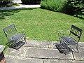 Chadwick Arboretum and Learning Gardens (34949139273).jpg