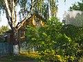 Chagoda, Vologda Oblast, Russia - panoramio (138).jpg