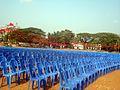 Chairs waiting.JPG