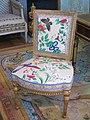 Chaise en cabriolet (Louvre, OA 9412).jpg