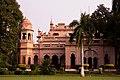 Chamba House Front View.jpg