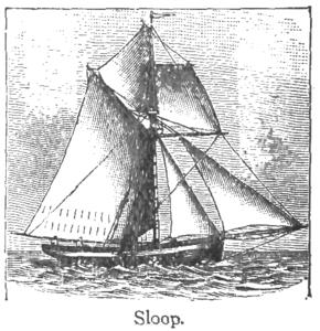 Chambers 1908 Sloop.png