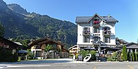 Chamonix - Les Praz 3.jpg