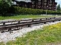 Chamonix rail 2016 2.jpg