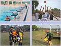 Chand Bagh School sports collage.jpg