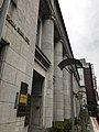 Chang Hwa Bank Headquarters and Museum-connielove999-17.jpg