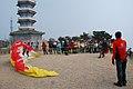 Changping, Beijing, China - panoramio - jetsun (16).jpg