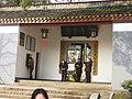 Changsha PICT1381 (1372418355).jpg