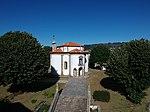 Chapel of Guadalupe Braga (1).jpg
