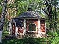 Chapel of Holy water (Donskoy Monastery).jpg