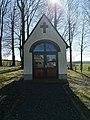 Chapelle Mande-Sainte-Marie.jpg