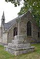 Chapelle Notre-Dame de Coat-an-Poudou (3).jpg