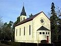 Chapelle Solférino 2.JPG