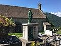 Chapelle de St Arey, monument aux morts.jpg