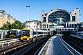 Charing Cross morning (48786460742).jpg