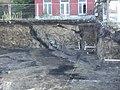 Charleroi - Broucheterre - charbon affleurant - 2.jpg