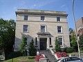 Charles-Edouard Gravel House, Montreal 02.jpg