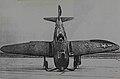 "Charles Daniels Album ""Seversky, Republic and P-47"" (16149272000).jpg"