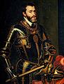Charles I of Spain.jpg