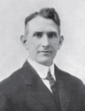 Charles Luther Swain 1913.png