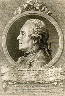 Charles Marie de La Condamine.jpg