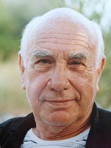 Charles Regnier – Wikipedia