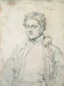Charles Robert Cockerell.jpg