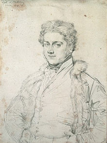 Charles Robert Cockerell.jpg
