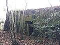 Charleshill pillbox 02.jpg