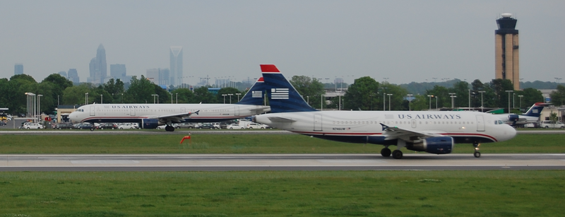 800px-Charllotte_Douglas_International_Airport.png