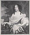 Charlotte, Kurfürstin von der Pfalz.jpg