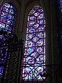 Chartres - cathédrale, vitrail (16).jpg