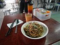 Chasiu chow mein in yuen long.jpg
