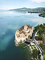 Chateau Chillon.jpg