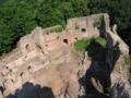 Chateau Wangenbourg 13.JPG