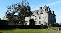 Chateau de Kerouartz.jpg