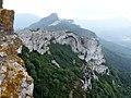 Chateau de Peyrepertuse 7.jpg