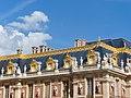Chateau de Versailles Marcok 31 aug 2016 f03.jpg